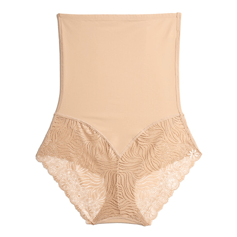 Simone Perele Top Model High Waist Shaping Brief