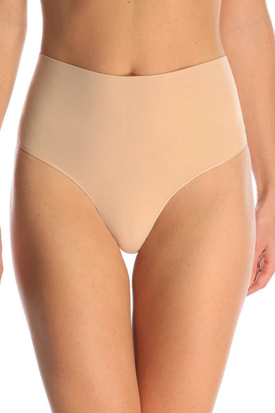 Spanx Every Day Shaping Thong