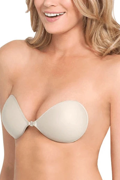 Fashion Forms Nu Bra Ultralite Adhesive Bra