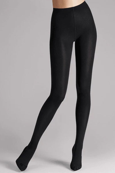 Wolford Mat Opaque 80
