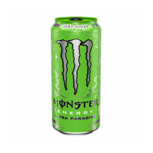 Monster Ultra Single Can