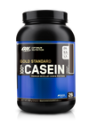 Gold Standard 100% Casein Night time protein