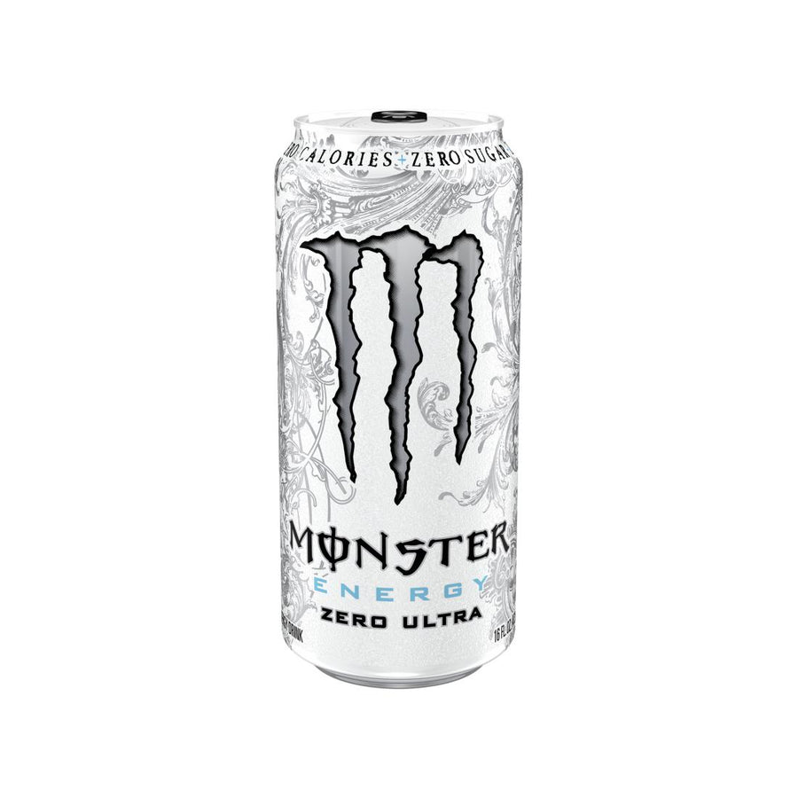 Monster - Ultra