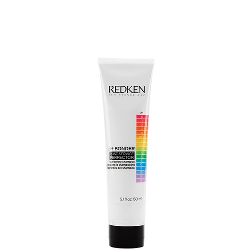 Redken pH-Bonder Post-Service Perfector 5.1oz