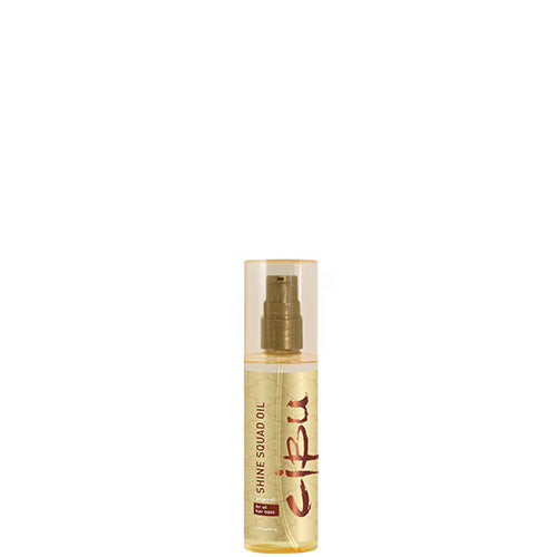 CIBU Shine Squad Oil 1.7oz