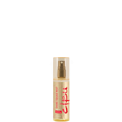 CIBU Shine Squad Oil Mist 1.7oz