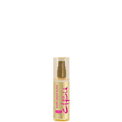 CIBU Shine Squad Gloss 1.7oz
