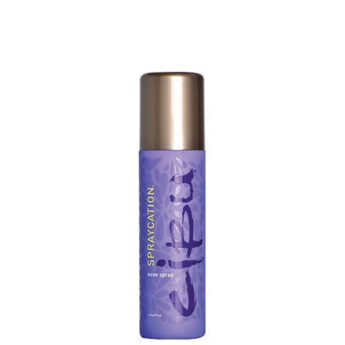 CIBU Spraycation Wave Spray 6oz