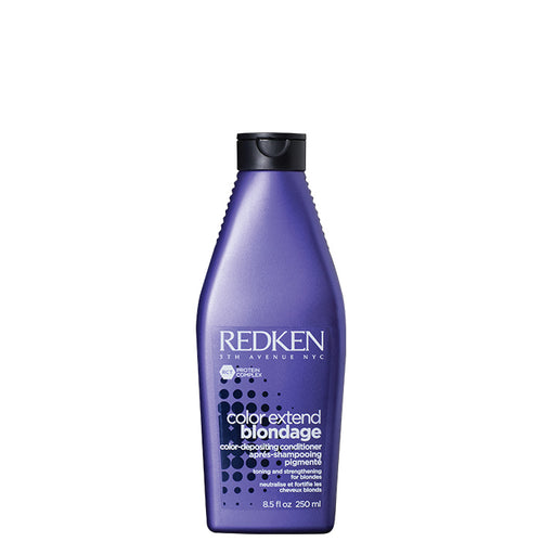 Redken Color Extend Blondage Conditioner 8.5oz