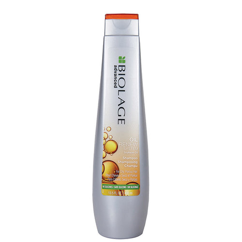 Biolage Oil Renew Shampoo 13.5oz