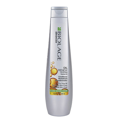 Biolage Oil Renew Conditioner 13.5oz