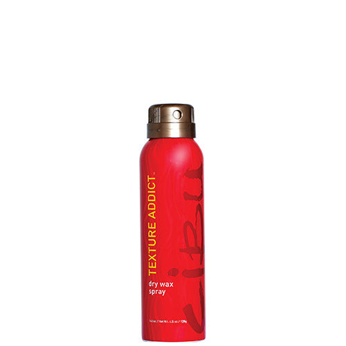 Cibu Texture Addict Dry Wax Spray 4.5oz