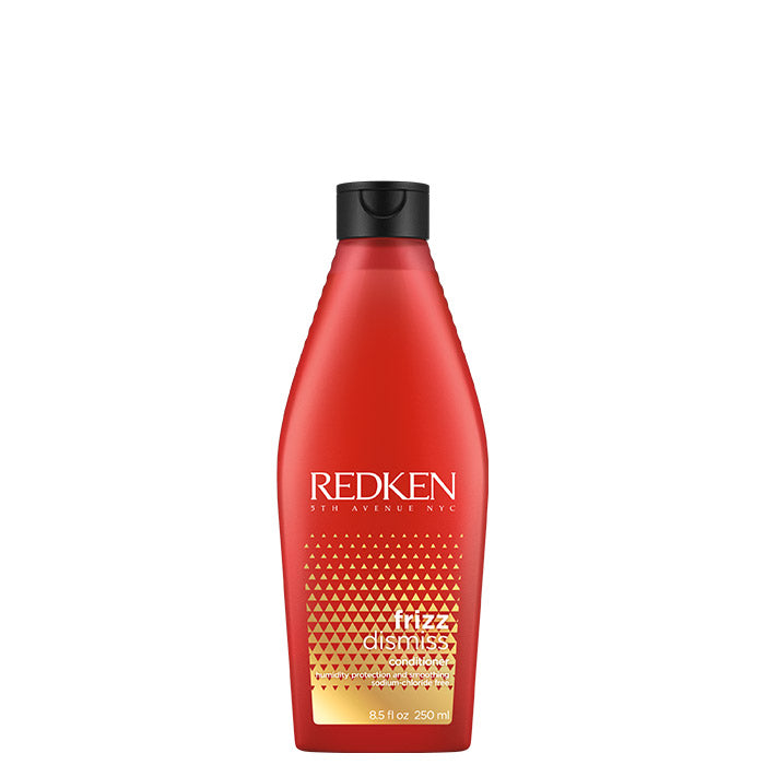 Redken Frizz Dismiss Conditioner 8.5oz
