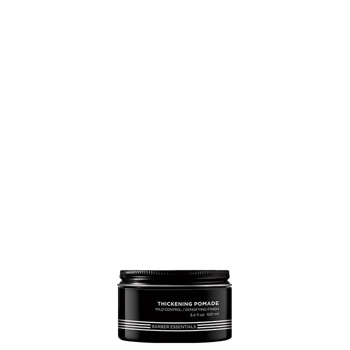 Redken Brews Thickening Pomade 3.4oz