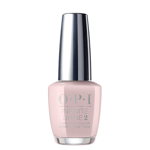 OPI Infinite Shine Don't Bossa Nova Me Around 0.5 oz