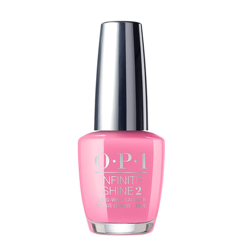OPI Infinite Shine Suzi Nails New Orleans 0.5 oz