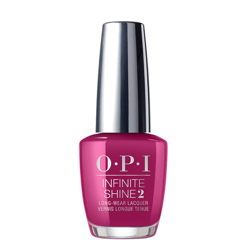 OPI Infinite Shine Spare Me A French Quarter? 0.5 oz