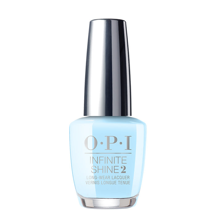 OPI Infinite Shine It's a Boy! 0.5 oz