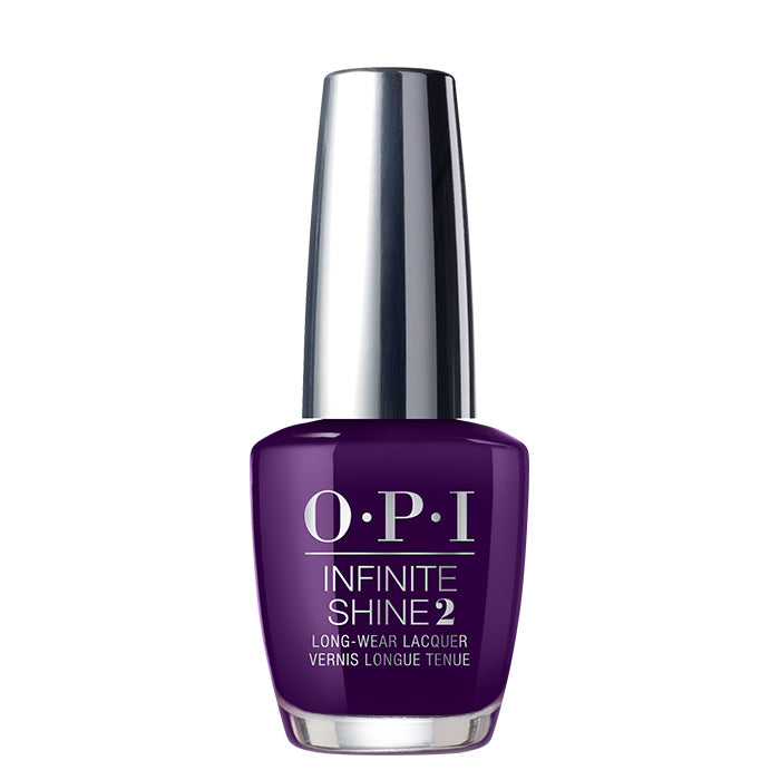 OPI Infinite Shine O Suzi Mio 0.5 oz