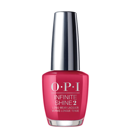 OPI Infinite Shine Madam President 0.5 oz
