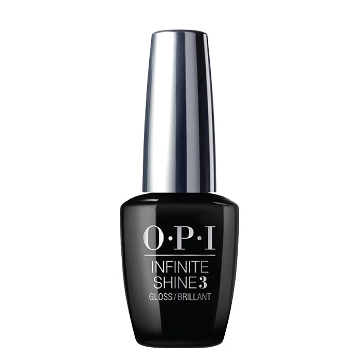 OPI Infinite Shine ProStay Gloss 0.5 oz