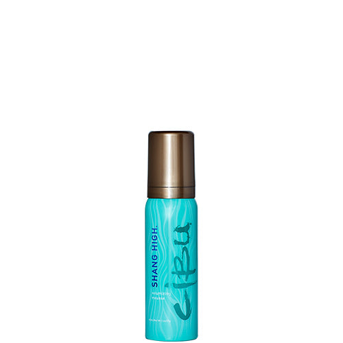 CIBU Shang High Volumizing Mousse 2oz