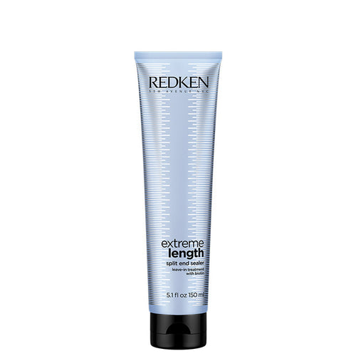 Redken Extreme Length Leave-In Treatment 5.1oz