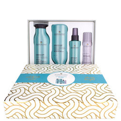 Pureology Strength Cure Holiday Set 2020