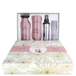 Pureology Pure Volume Holiday Set 2020
