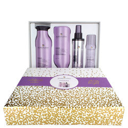 Pureology Hydrate Holiday Set 2020