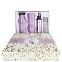 Pureology Hydrate Sheer Holiday Set 2020