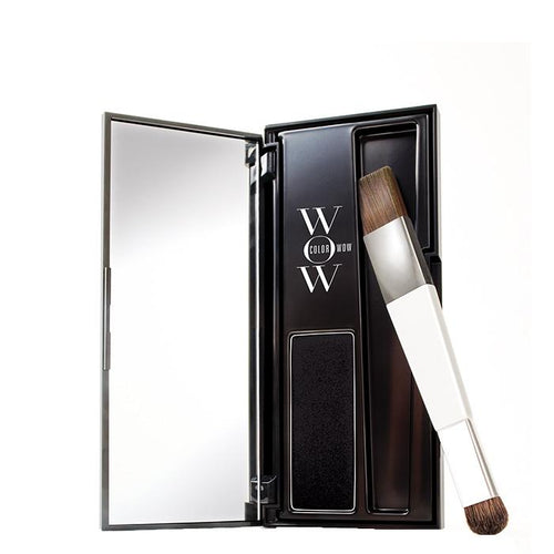 Color Wow Root Cover Up - Black .074oz