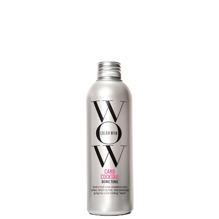 Color Wow Carb Cocktail Bionic Tonic 6.8oz