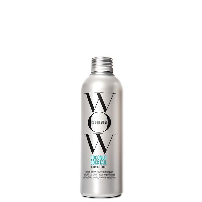 Color Wow Coconut Cocktail Bionic Tonic 6.8oz