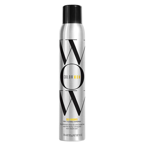 Color Wow Cult Favorite Firm + Flexible Hairspray 10oz