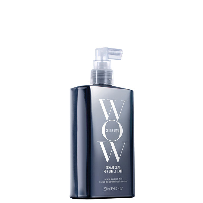 Color Wow Dream Coat for Curly Hair 6.7oz