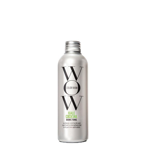 Color Wow Kale Cocktail Bionic Tonic 6.8oz