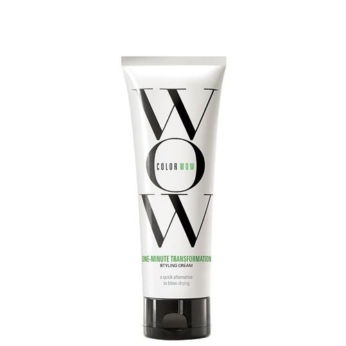 Color Wow One-Minute Transformation Styling Cream 4oz