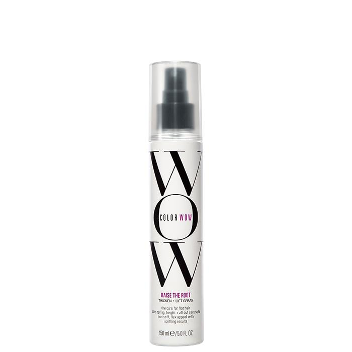 Color Wow Raise The Root Thicken + Lift Spray 5oz