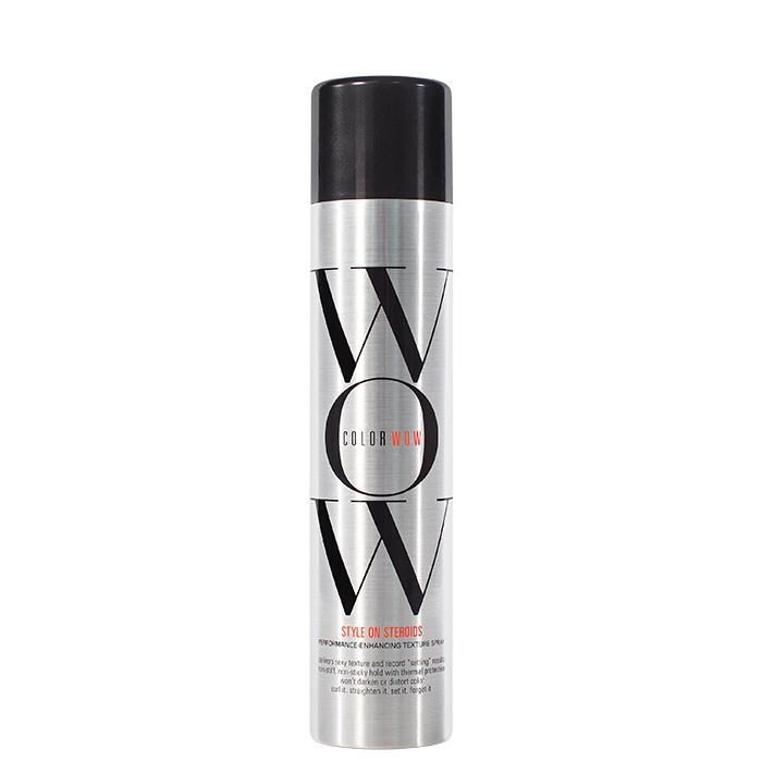 Color Wow Style on Steroids - Performance Enhancing Texture Spray 8.9oz