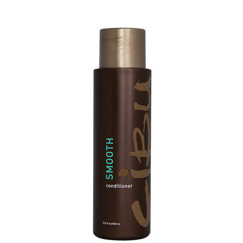 CIBU Smooth Conditioner 13.5oz