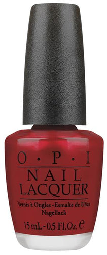 OPI Affair In Red Square