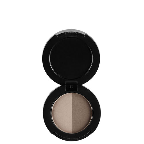Sigma Beauty Brow Powder Duo - Light