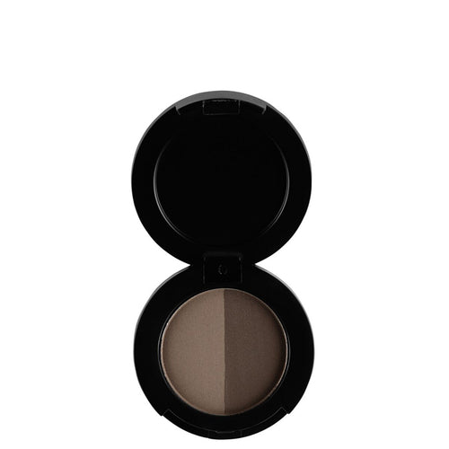 Sigma Beauty Brow Powder Duo - Medium