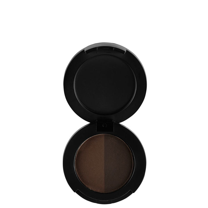 Sigma Beauty Brow Powder Duo - Dark