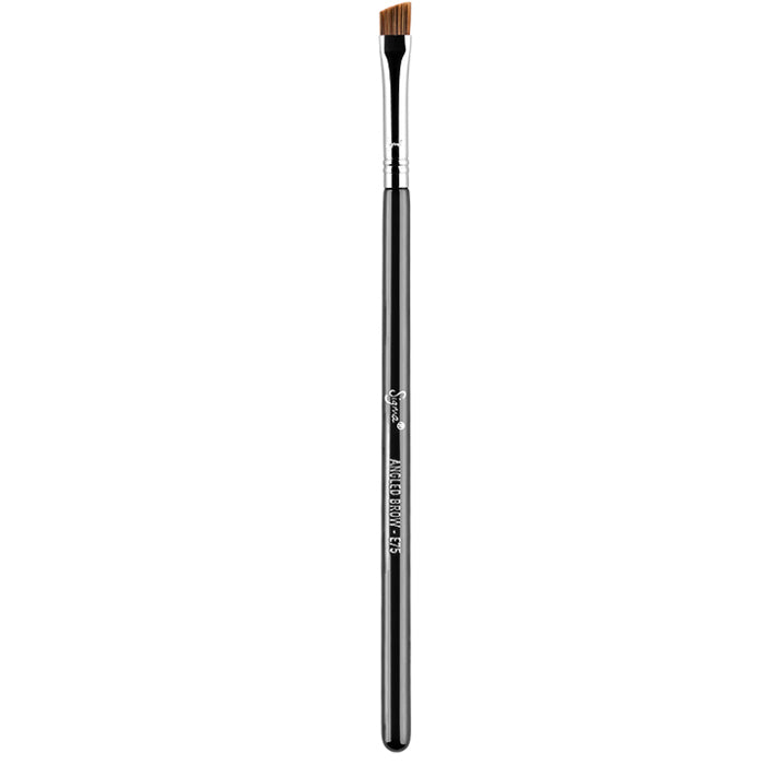 Sigma Beauty Angled Brow Brush