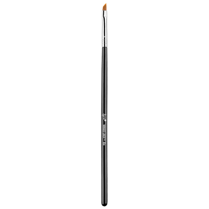 Sigma Beauty Winged Liner Brush