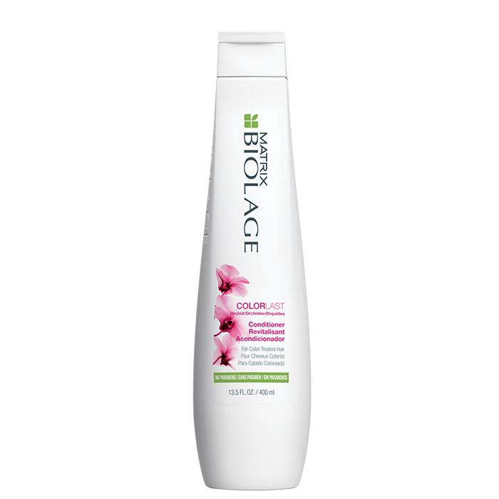 Biolage Colorlast Conditioner 13.5oz