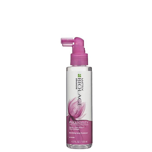 Biolage Full Density Treatment 4.2oz