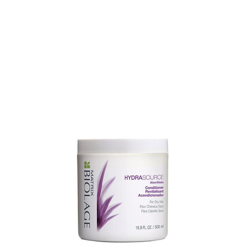 Biolage Hydrasource Conditioning Balm 16.9oz